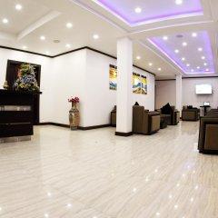 Отель Blue Beach Шри-Ланка, Ваддува - отзывы, цены и фото номеров - забронировать отель Blue Beach онлайн интерьер отеля