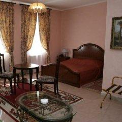 Гостиница Джузеппе фото 7