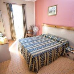 Отель Novara Италия, Вербания - отзывы, цены и фото номеров - забронировать отель Novara онлайн комната для гостей