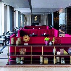 Отель Vienna House Diplomat Prague Чехия, Прага - - забронировать отель Vienna House Diplomat Prague, цены и фото номеров помещение для мероприятий фото 2