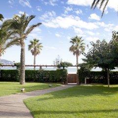Отель Prestige Victoria Hotel Испания, Курорт Росес - 1 отзыв об отеле, цены и фото номеров - забронировать отель Prestige Victoria Hotel онлайн фото 3