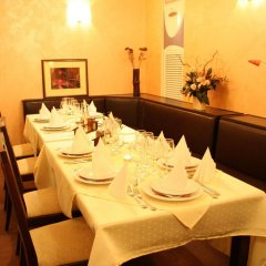 Апартаменты Menada Forum Apartments фото 3