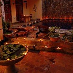 Отель Gomez Place Шри-Ланка, Негомбо - отзывы, цены и фото номеров - забронировать отель Gomez Place онлайн фото 18