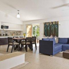 Hotel Ixzi Plus комната для гостей фото 2