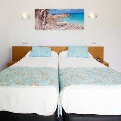 Отель Tropical пляж