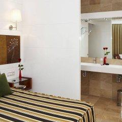 Hotel Spa Porto Cristo ванная фото 2