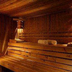 Отель Le Meridien Nice Франция, Ницца - 11 отзывов об отеле, цены и фото номеров - забронировать отель Le Meridien Nice онлайн сауна