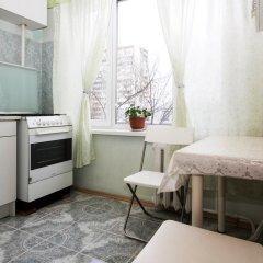 Гостиница Меблированные комнаты ApartLux Novolesnaya в Москве отзывы, цены и фото номеров - забронировать гостиницу Меблированные комнаты ApartLux Novolesnaya онлайн Москва фото 3