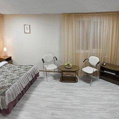 Гостиница Амрита Экспресс фото 8