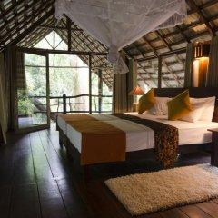 Отель Ella Jungle Resort Шри-Ланка, Бандаравела - отзывы, цены и фото номеров - забронировать отель Ella Jungle Resort онлайн фото 12
