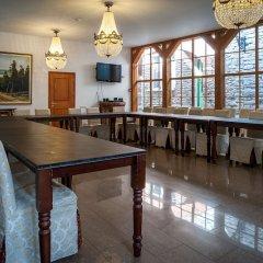 Отель St.Olav Таллин детские мероприятия фото 2