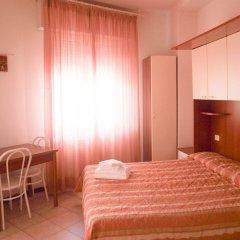 Отель Residence Auriga комната для гостей
