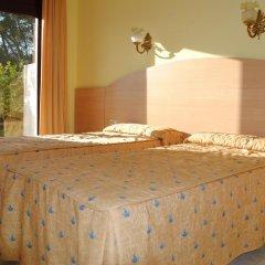Отель Bonsol Испания, Льорет-де-Мар - отзывы, цены и фото номеров - забронировать отель Bonsol онлайн детские мероприятия фото 2