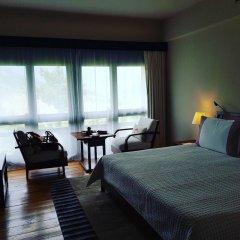 Haven Resort in Paro, Bhutan from 340$, photos, reviews - zenhotels.com guestroom photo 5