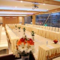 Lotus SaiGon Hotel фото 2