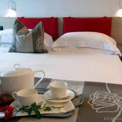Отель Together Florence Inn Италия, Флоренция - 1 отзыв об отеле, цены и фото номеров - забронировать отель Together Florence Inn онлайн в номере фото 2