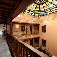 Hesperia Granada Hotel фото 6