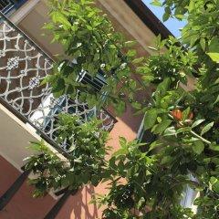 Отель Al Villino Bruzza Италия, Генуя - отзывы, цены и фото номеров - забронировать отель Al Villino Bruzza онлайн фото 3