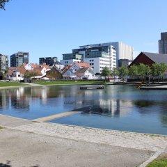 Апартаменты Stavanger Small Apartments фото 2