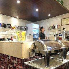 Отель Shenzhen Kaili Hotel Китай, Шэньчжэнь - отзывы, цены и фото номеров - забронировать отель Shenzhen Kaili Hotel онлайн питание