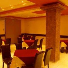 Отель Amigos - Full Board Болгария, Аврен - отзывы, цены и фото номеров - забронировать отель Amigos - Full Board онлайн помещение для мероприятий фото 2