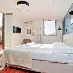 Отель Rome Accommodation - Piazza di Spagna I комната для гостей фото 3