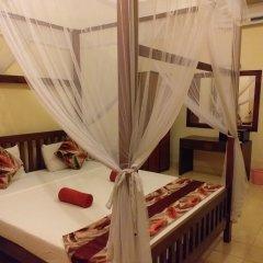 Отель Marine Tourist Beach Guest House Negombo Beach Шри-Ланка, Негомбо - отзывы, цены и фото номеров - забронировать отель Marine Tourist Beach Guest House Negombo Beach онлайн сауна