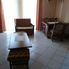 Hotel Happy комната для гостей фото 5