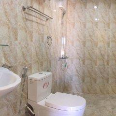 Апартаменты Viet Apartment - New Life Tower Block C ванная фото 2