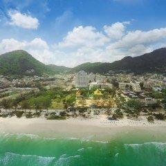 Andaman Beach Suites Hotel фото 4