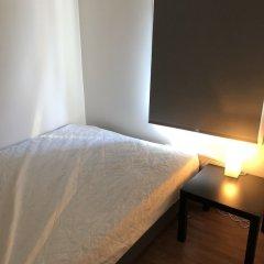 Отель Amandas House Норвегия, Гаугесунн - отзывы, цены и фото номеров - забронировать отель Amandas House онлайн комната для гостей фото 3