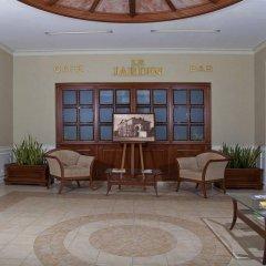 Гостиница Парк Отель Калуга в Калуге 7 отзывов об отеле, цены и фото номеров - забронировать гостиницу Парк Отель Калуга онлайн спа фото 2