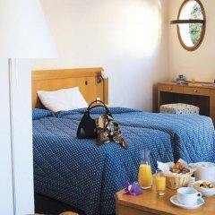 Hotel Cristal & Spa в номере