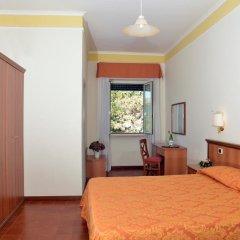 Hotel Reale Фьюджи комната для гостей фото 2