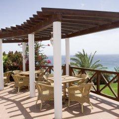 Отель Robinson Club Esquinzo Playa фото 8