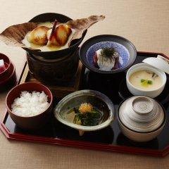 Отель Royal Park Hotel Япония, Токио - отзывы, цены и фото номеров - забронировать отель Royal Park Hotel онлайн в номере фото 2