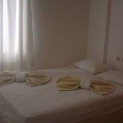 Отель Camyuva Motel Кемер комната для гостей фото 5