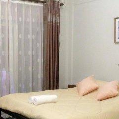 Отель Gotum 2 Таиланд, Пхукет - отзывы, цены и фото номеров - забронировать отель Gotum 2 онлайн комната для гостей фото 3