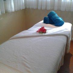 Отель Geckos Resort спа
