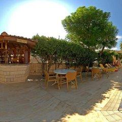 Felice Hotel пляж фото 2