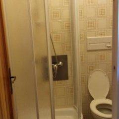Отель Albergo Casa Della Neve Италия, Стреза - отзывы, цены и фото номеров - забронировать отель Albergo Casa Della Neve онлайн ванная
