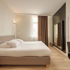 Hotel 't Putje комната для гостей фото 3