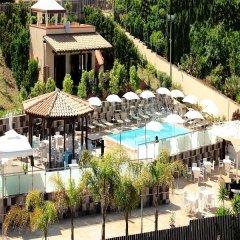 Hotel Costazzurra Museum & Spa Агридженто