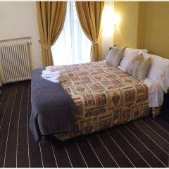 Hotel Nordend комната для гостей фото 4