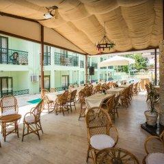 Can Apartments Турция, Мармарис - отзывы, цены и фото номеров - забронировать отель Can Apartments онлайн питание