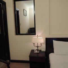 Villa Hotel Hp Далат комната для гостей фото 5