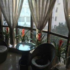 Отель Cite A Stylish Hotel Китай, Шэньчжэнь - отзывы, цены и фото номеров - забронировать отель Cite A Stylish Hotel онлайн удобства в номере
