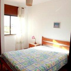 Отель Vilamor Apartments Португалия, Портимао - отзывы, цены и фото номеров - забронировать отель Vilamor Apartments онлайн фото 2