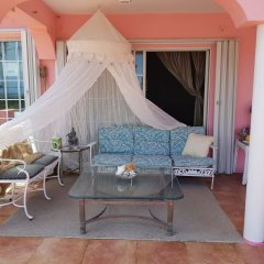 Bermuda Connections Guest House in Southampton, Bermuda from 187$, photos, reviews - zenhotels.com photo 7