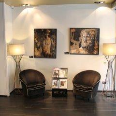Отель Navona - Dimora Storica Италия, Рим - отзывы, цены и фото номеров - забронировать отель Navona - Dimora Storica онлайн развлечения